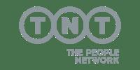 Logotyp för TNT