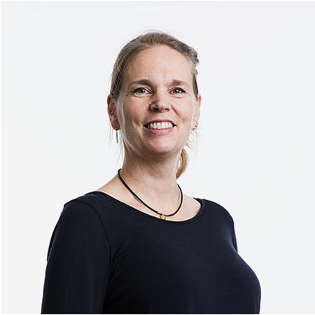Åsa Tjernvik