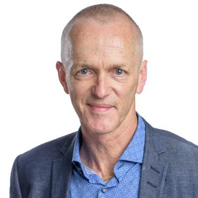 Henrik Ahlén