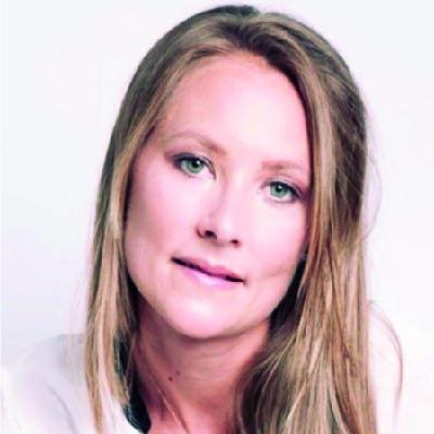 Helena Schiller